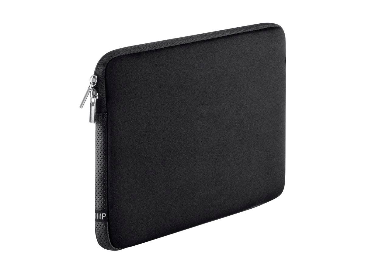 "12"" MacBook Neoprene Sleeve-Large-Image-1"