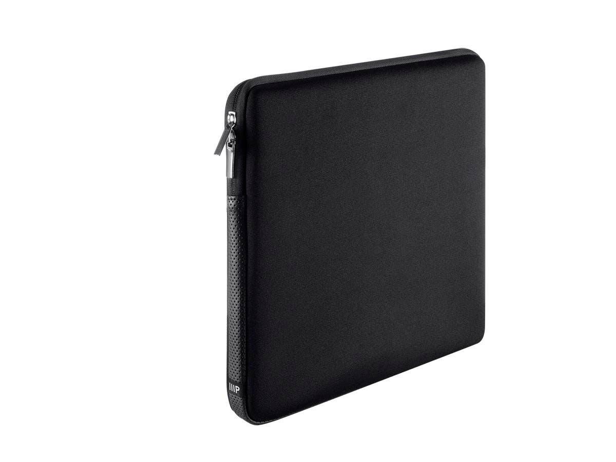 13-inch MacBook Neoprene Sleeve