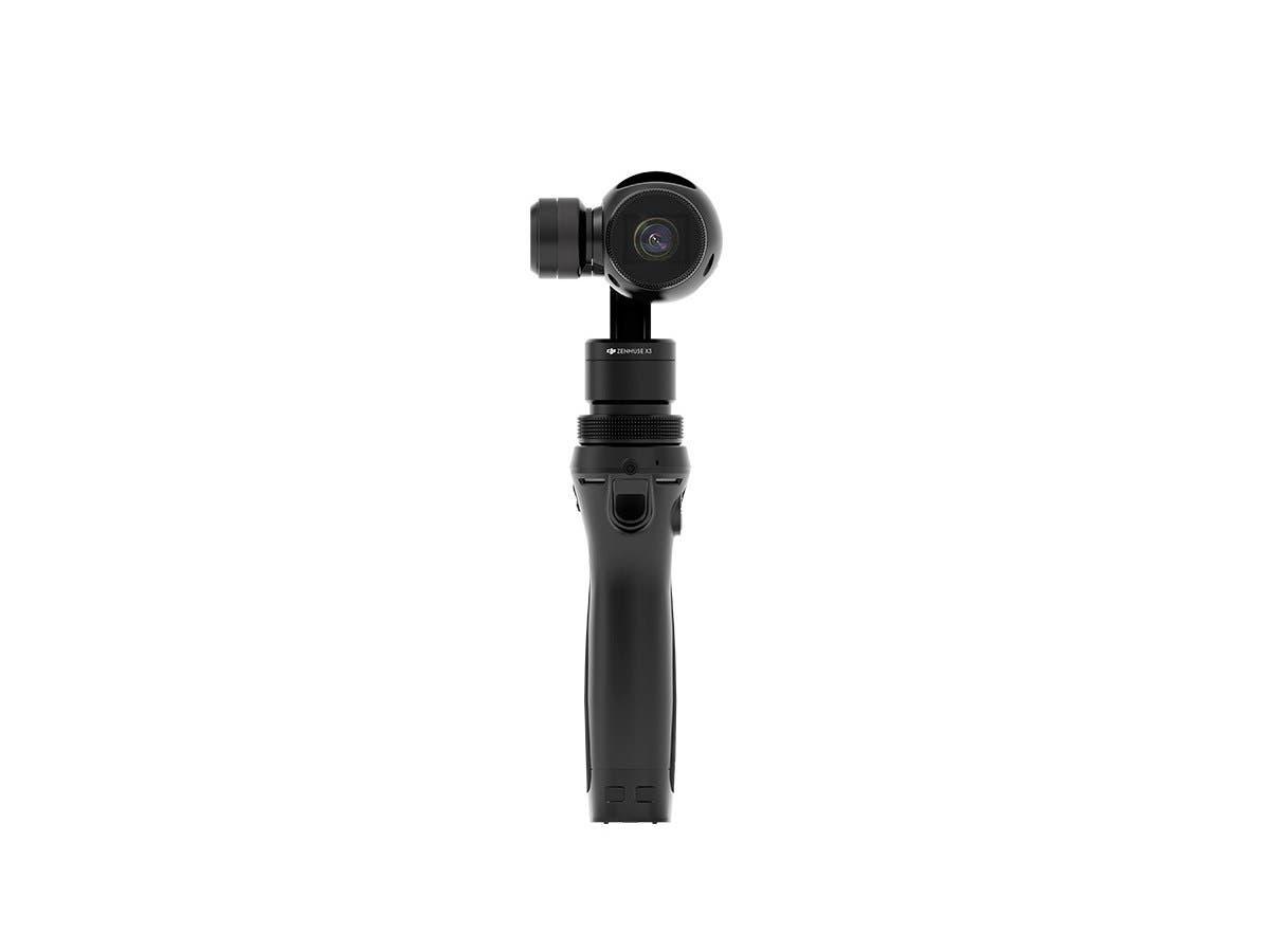 DJI Osmo Camera-Large-Image-1