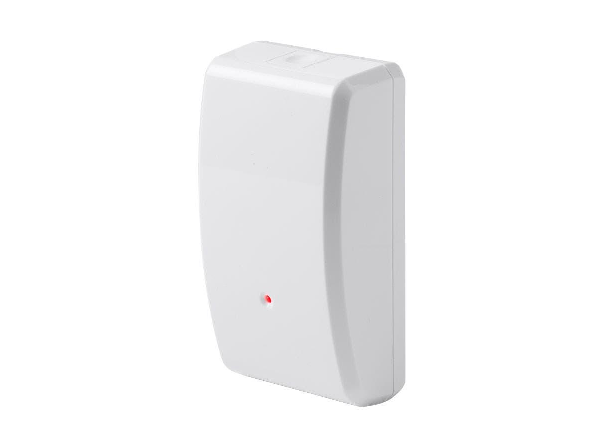 Monoprice Z-Wave Plus Shock Detector