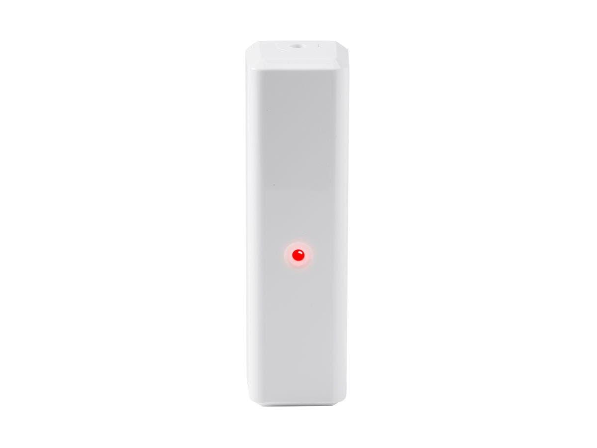 Monoprice Z-Wave Plus Door/Window Sensor, NO LOGO