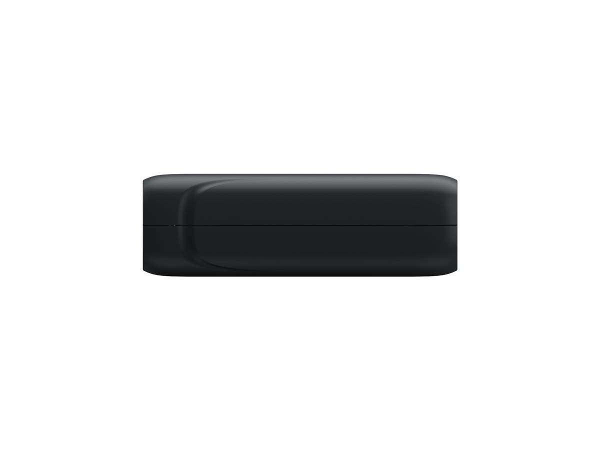 Monoprice Blackbird 4K Pro HDMI 2 0 Repeater 4K@60Hz YUV 4:4:4