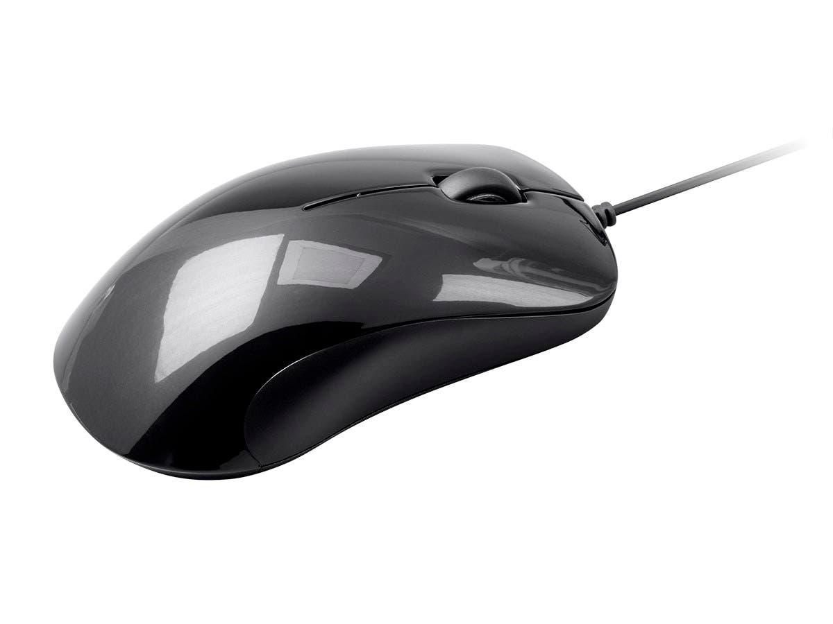 Monoprice Select Style USB Mouse-Large-Image-1