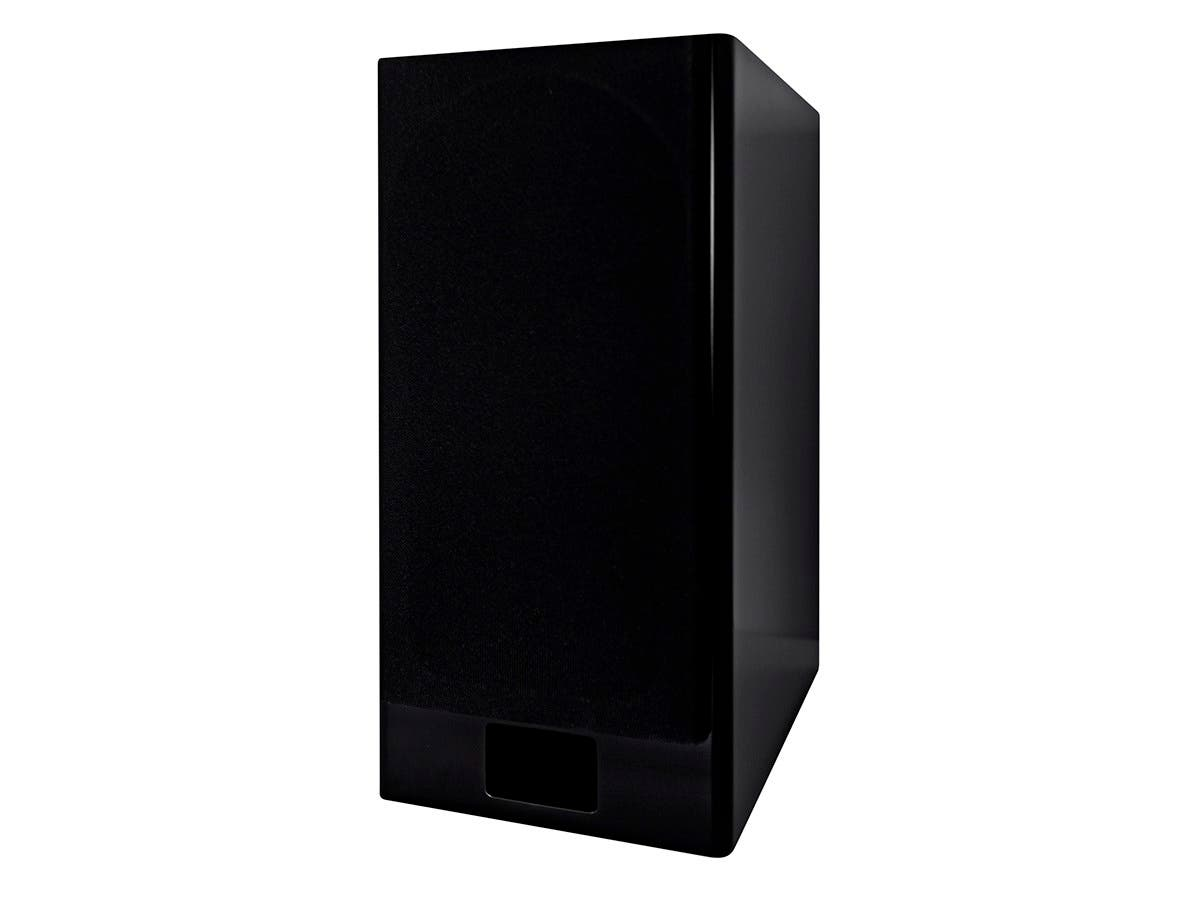 Monolith by Monoprice K-BAS Reference Series Bookshelf Speakers (Each)-Large-Image-1