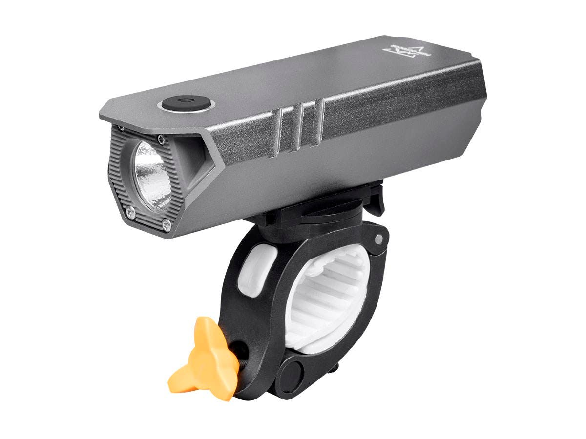 FTP Cycling Light-Large-Image-1