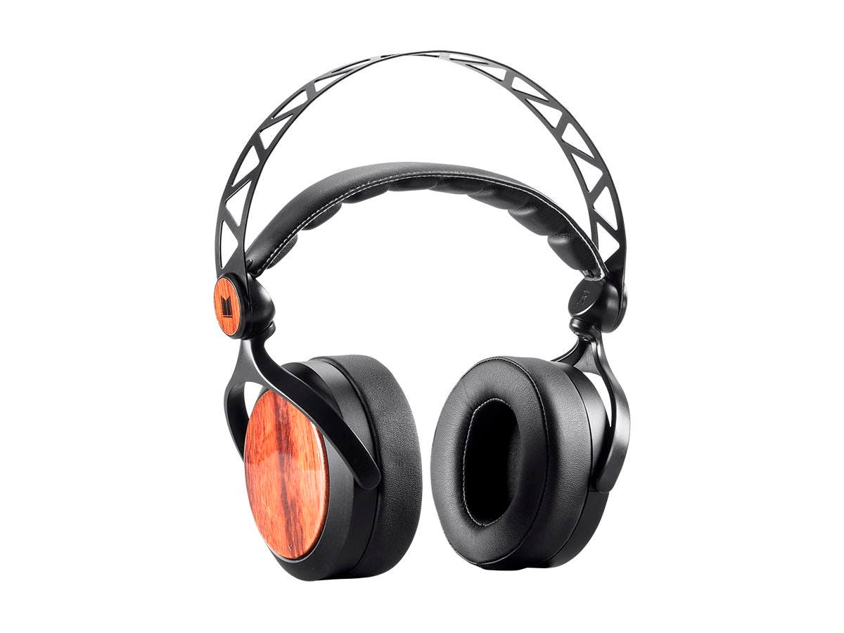 Monolith By Monoprice M560 Over Ear Planar Magnetic Headphones Crazy Cart Wiring Diagram Small Image 3