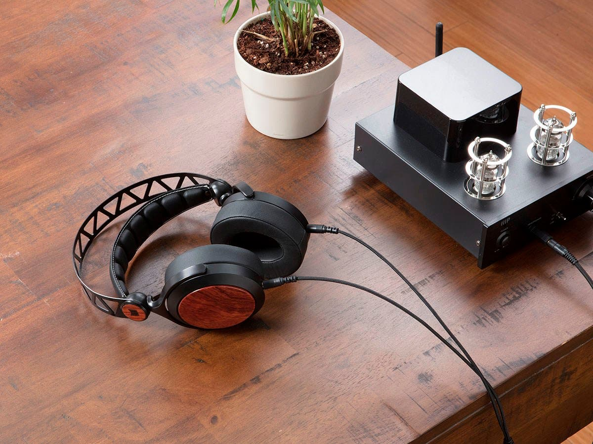 Monolith By Monoprice M560 Over Ear Planar Magnetic Headphones Crazy Cart Wiring Diagram Small Image 6