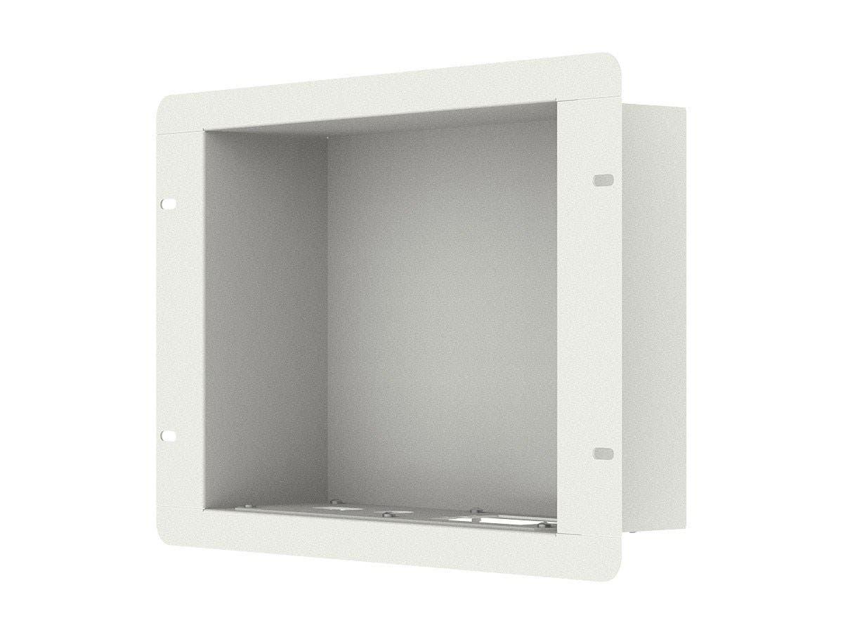 Entegrade In-Wall Equipment Storage Enclosure