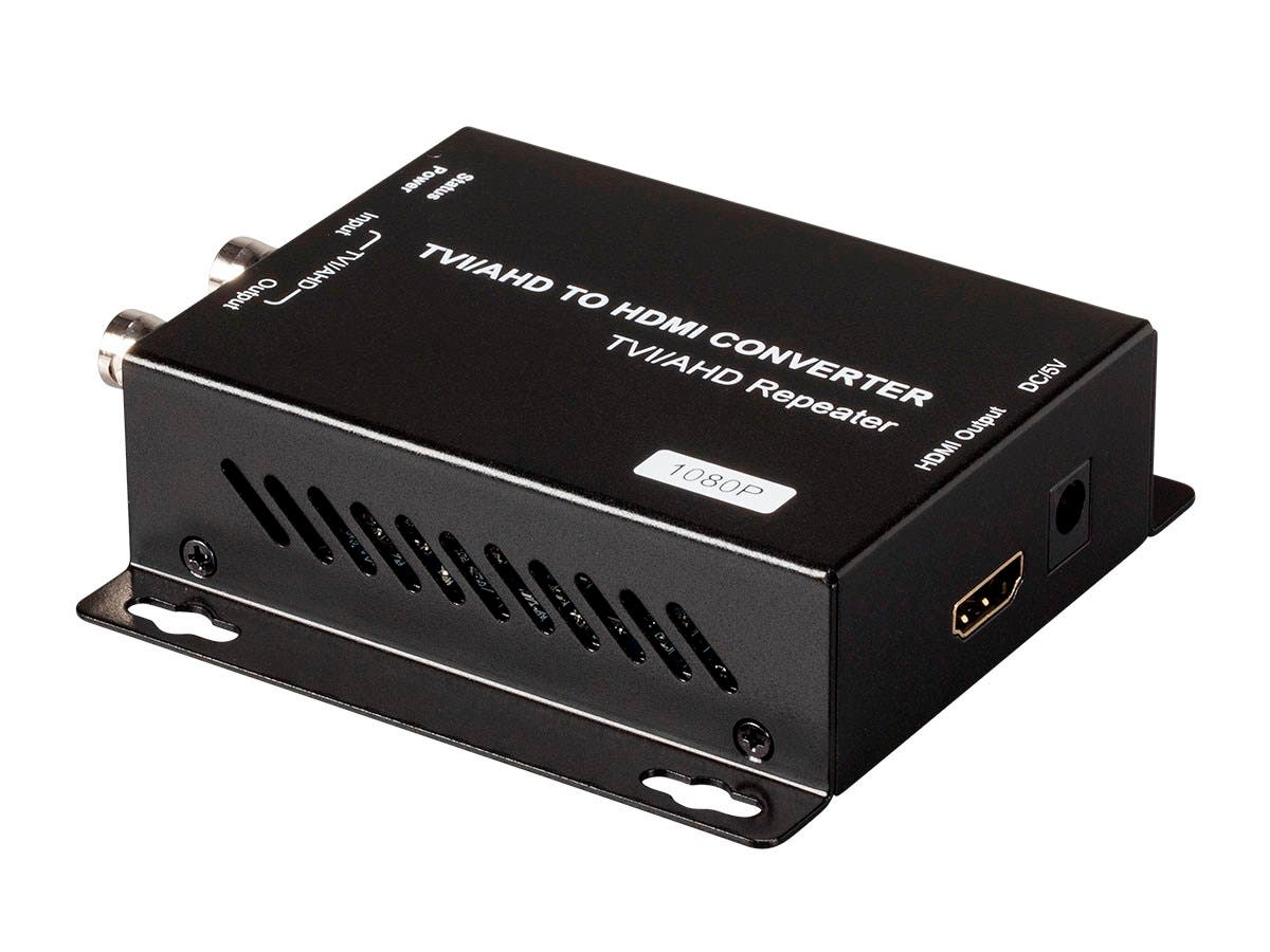 Monoprice TVI to HDMI Converter, AHD-Large-Image-1