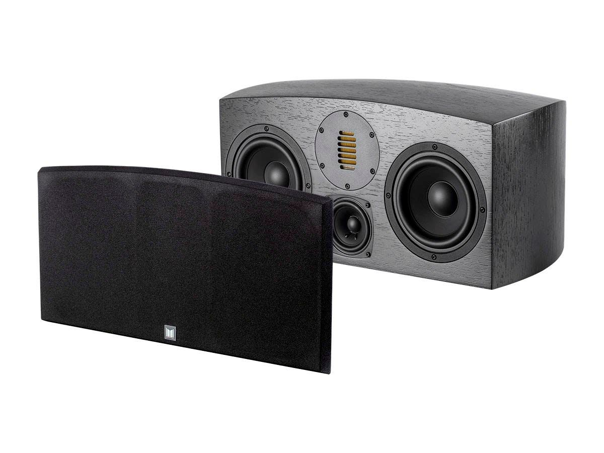 Monolith Air Motion Cinema Center Channel Speaker (Each)