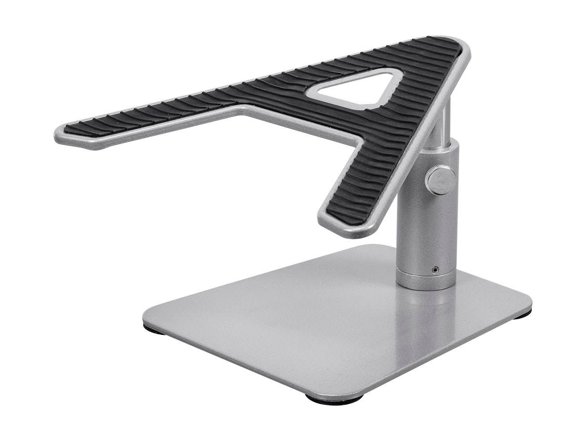 Workstream by Monoprice Universal Laptop Riser Stand-Large-Image-1