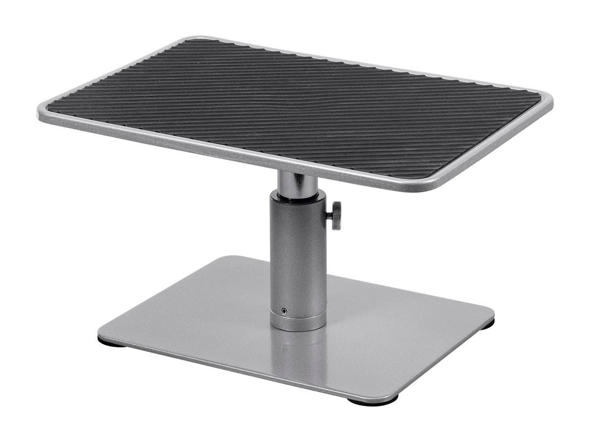 Workstream by Monoprice Universal Monitor Riser Stand-Large-Image-1