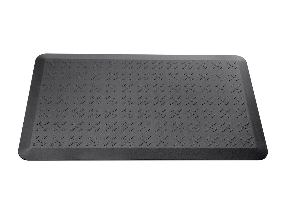 Sit-Stand Anti-Fatigue Mat, Large
