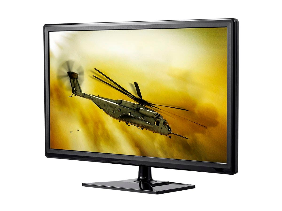 MP 27in Zero-G 1440p 144Hz FreeSync LED Gaming Monitor, Black VESA