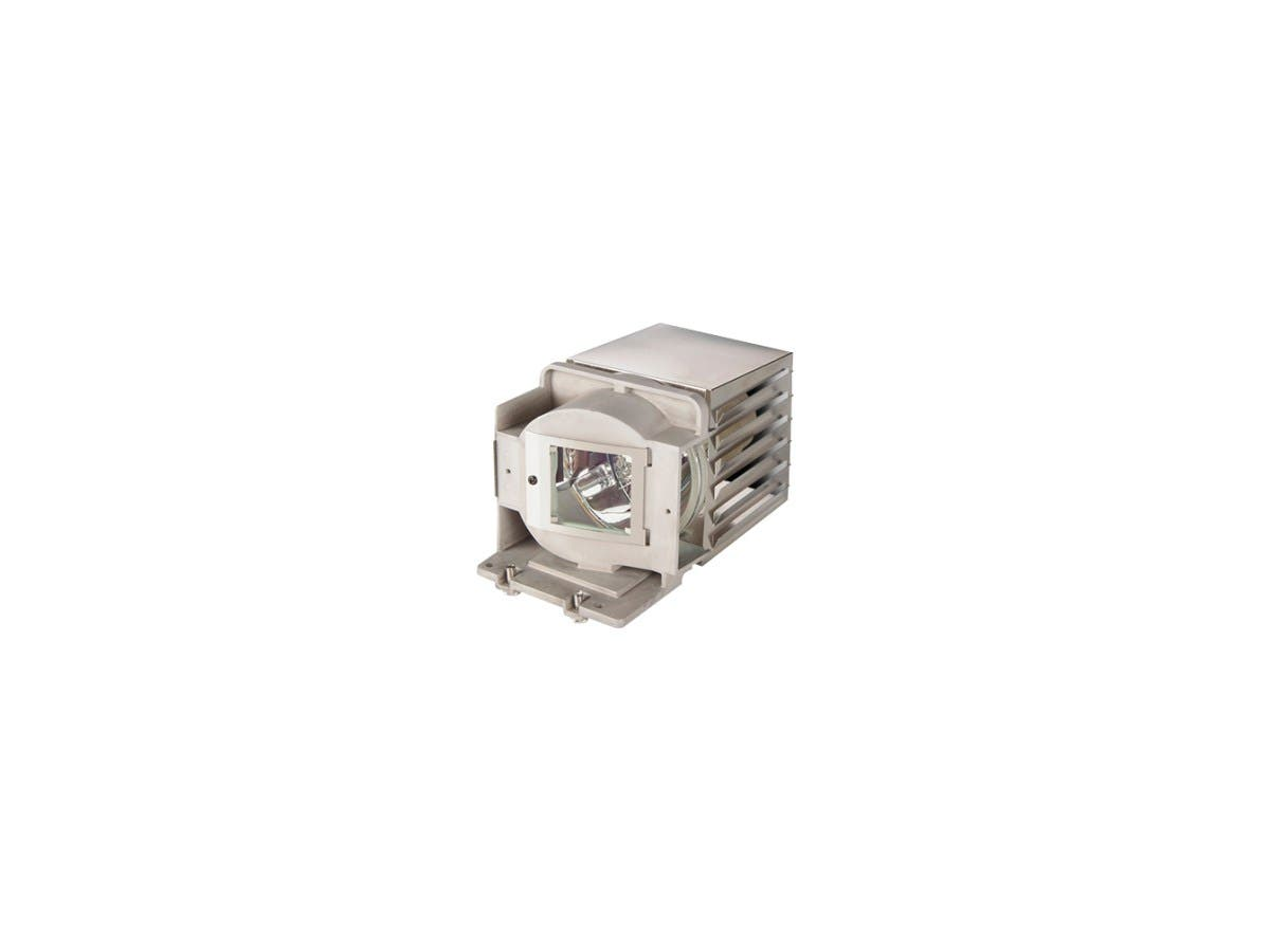InFocus SP-LAMP-069 Replacement Lamp - 180 W Projector Lamp - UHP - 5000 Hour High Brightness Mode, 6000 Hour Economy Mode