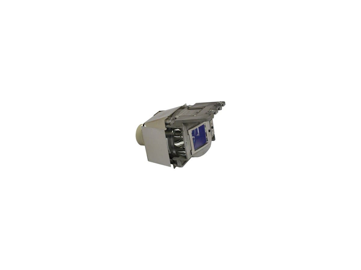 InFocus SP-LAMP-087 Projector Lamp - 240 W Projector Lamp - 6000 Hour Eco Blanking