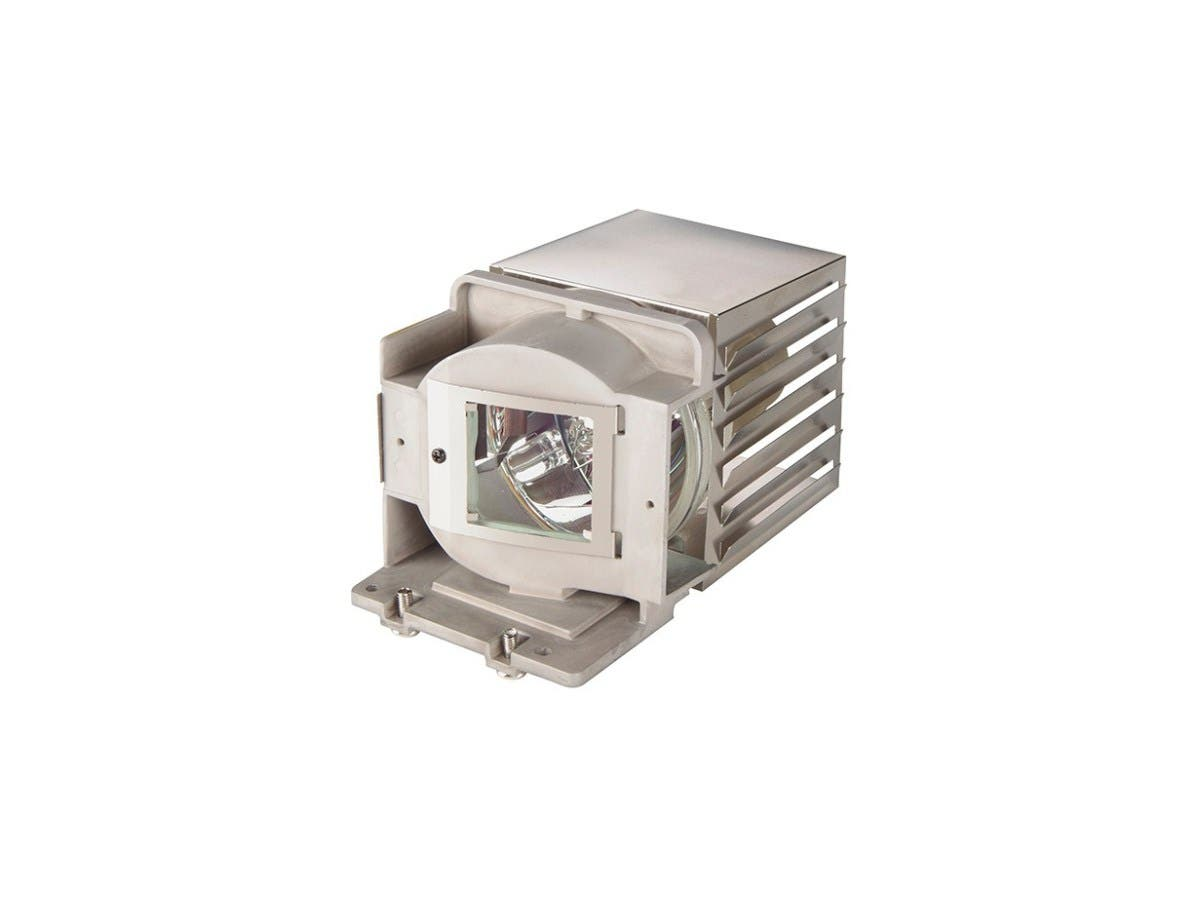 InFocus Replacement Lamp - 230 W Projector Lamp - UHP - 2500 Hour, 4000 Hour Economy Mode