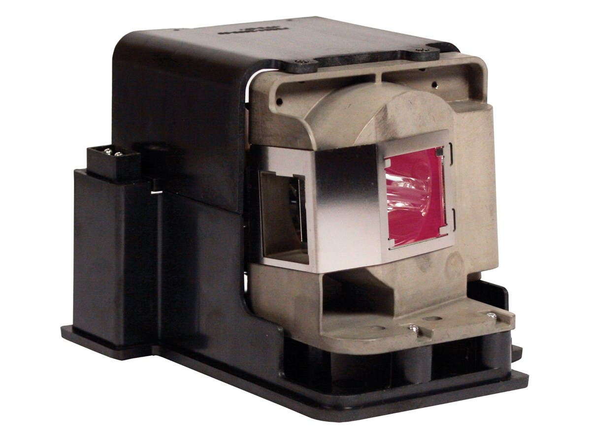 InFocus Replacement Lamp - 280W - 3000 Hour Normal