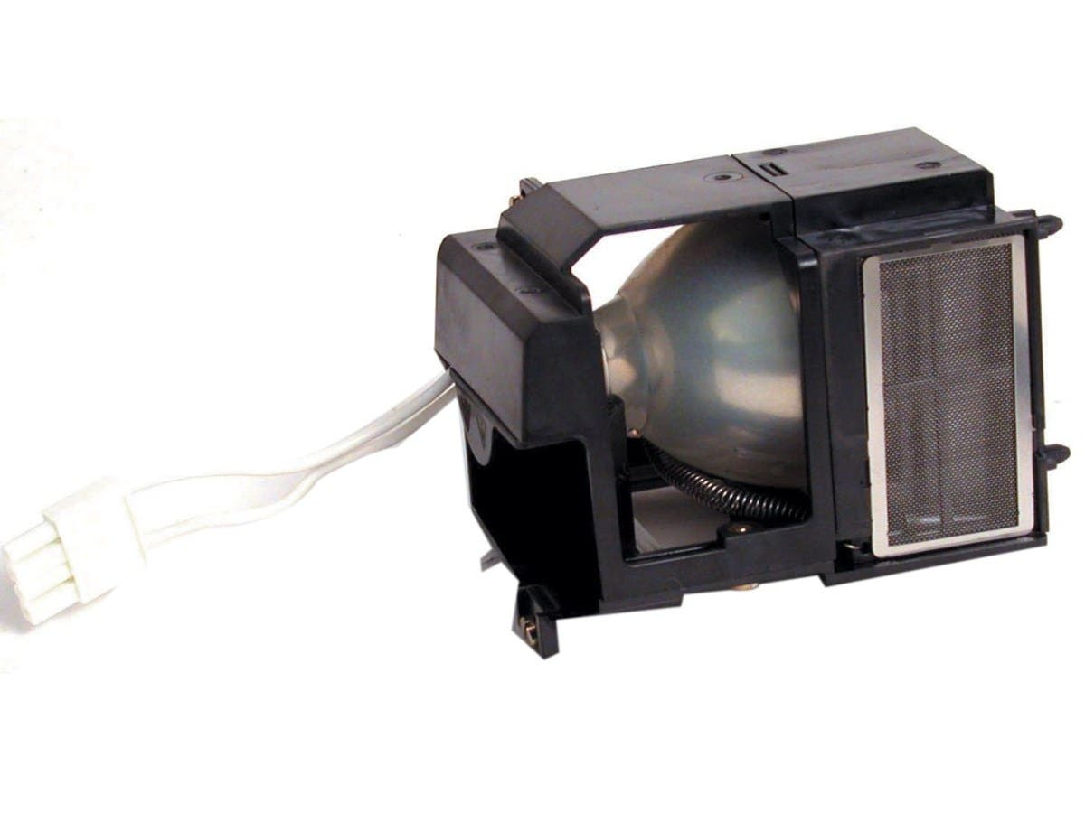 InFocus Replacement Lamp - 200W SHP - 3000 Hour