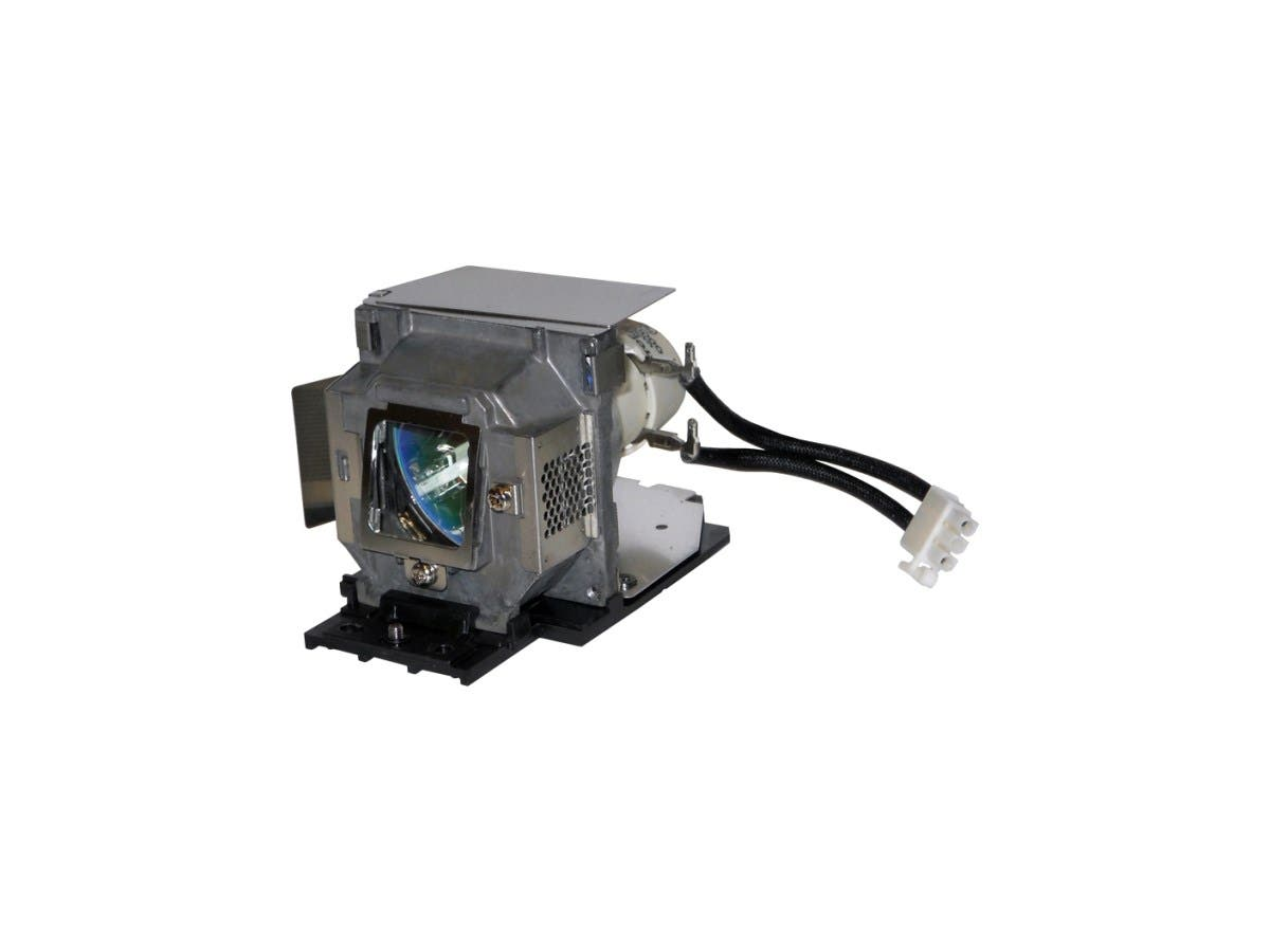 InFocus SP-LAMP-061 Replacement Lamp - 220 W Projector Lamp - 3000 Hour Normal, 4000 Hour Economy Mode