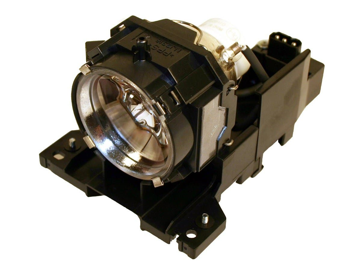 InFocus Replacement Lamp - 2000 Hour