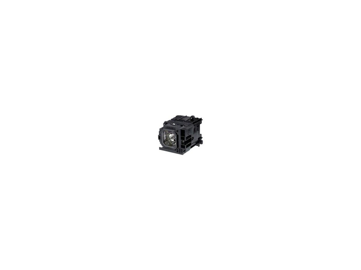 NEC Display Replacement Lamp - 330 W Projector Lamp - 2000 Hour Standard, 3000 Hour ECO-Large-Image-1