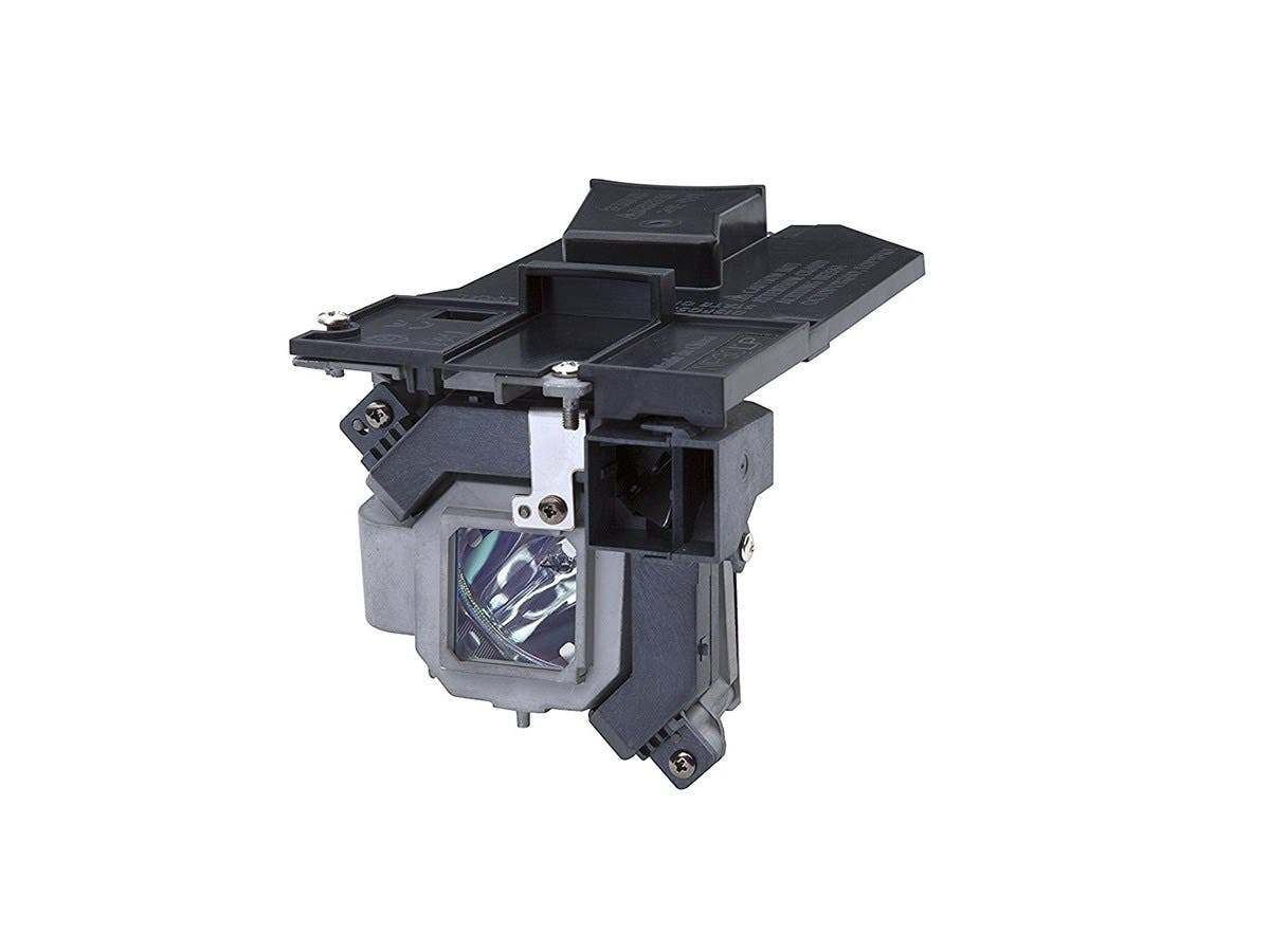 NEC Projector Lamp for NP-M322X and NP-M322W NP28LP