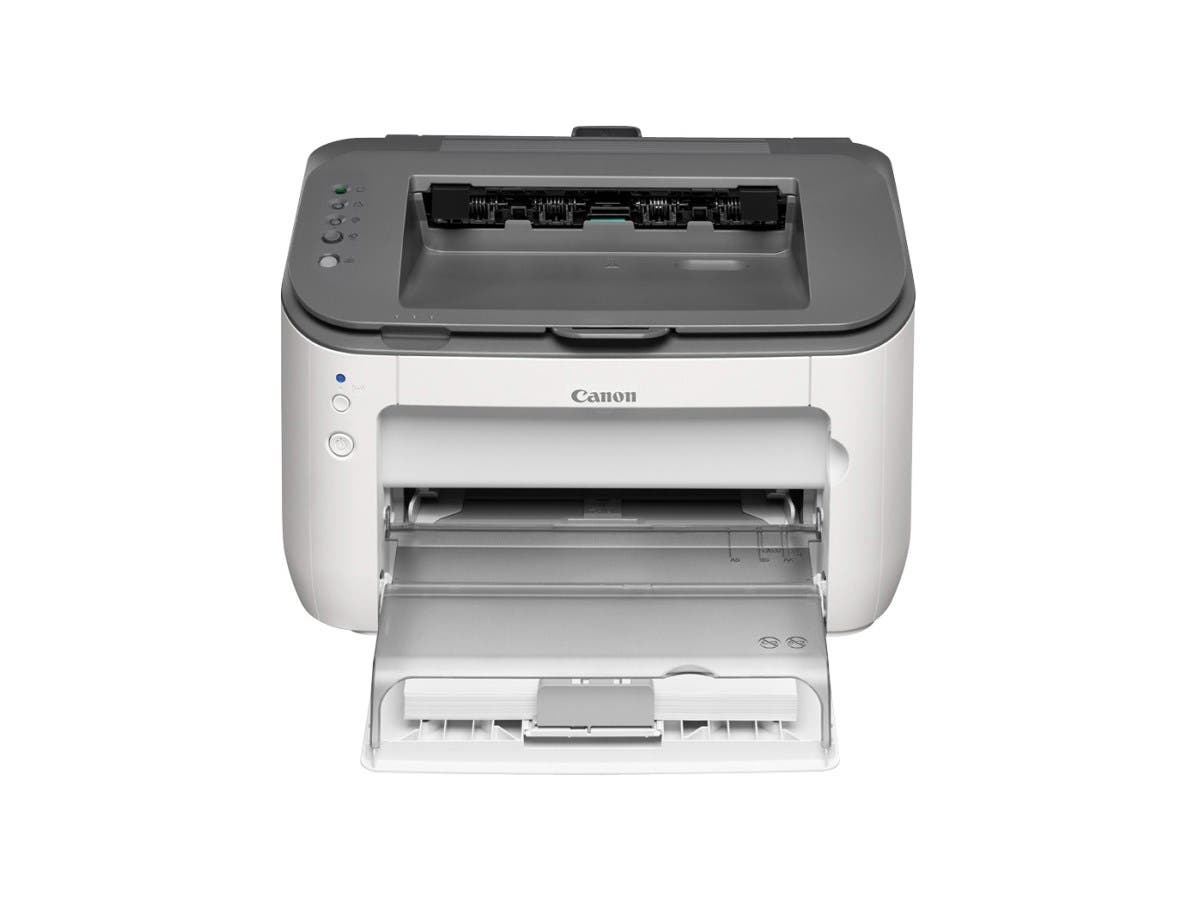 Canon imageCLASS LBP6230dw wireless Monochrome laser printer with Duplex printing, 26 ppm-Large-Image-1