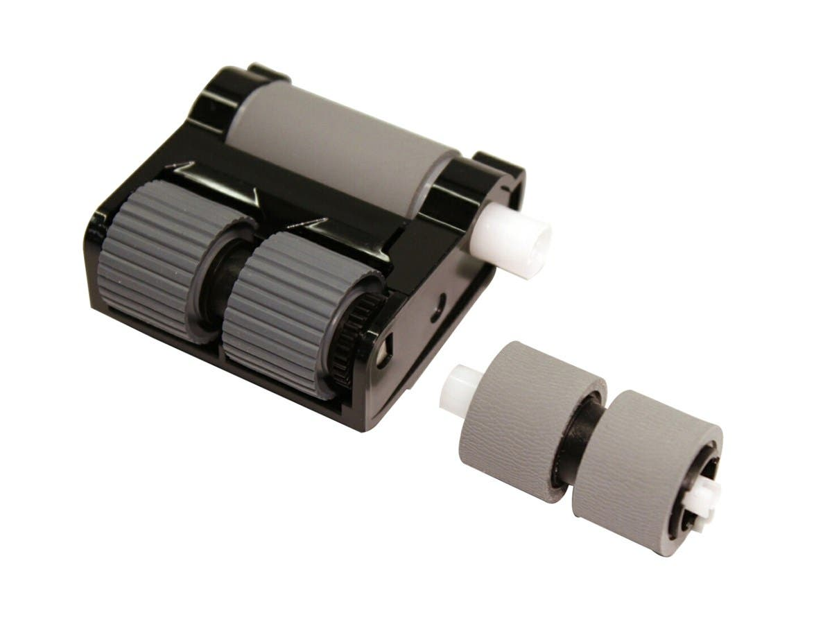 Canon Exchange Roller Kit for DR-2580C Scanner-Large-Image-1