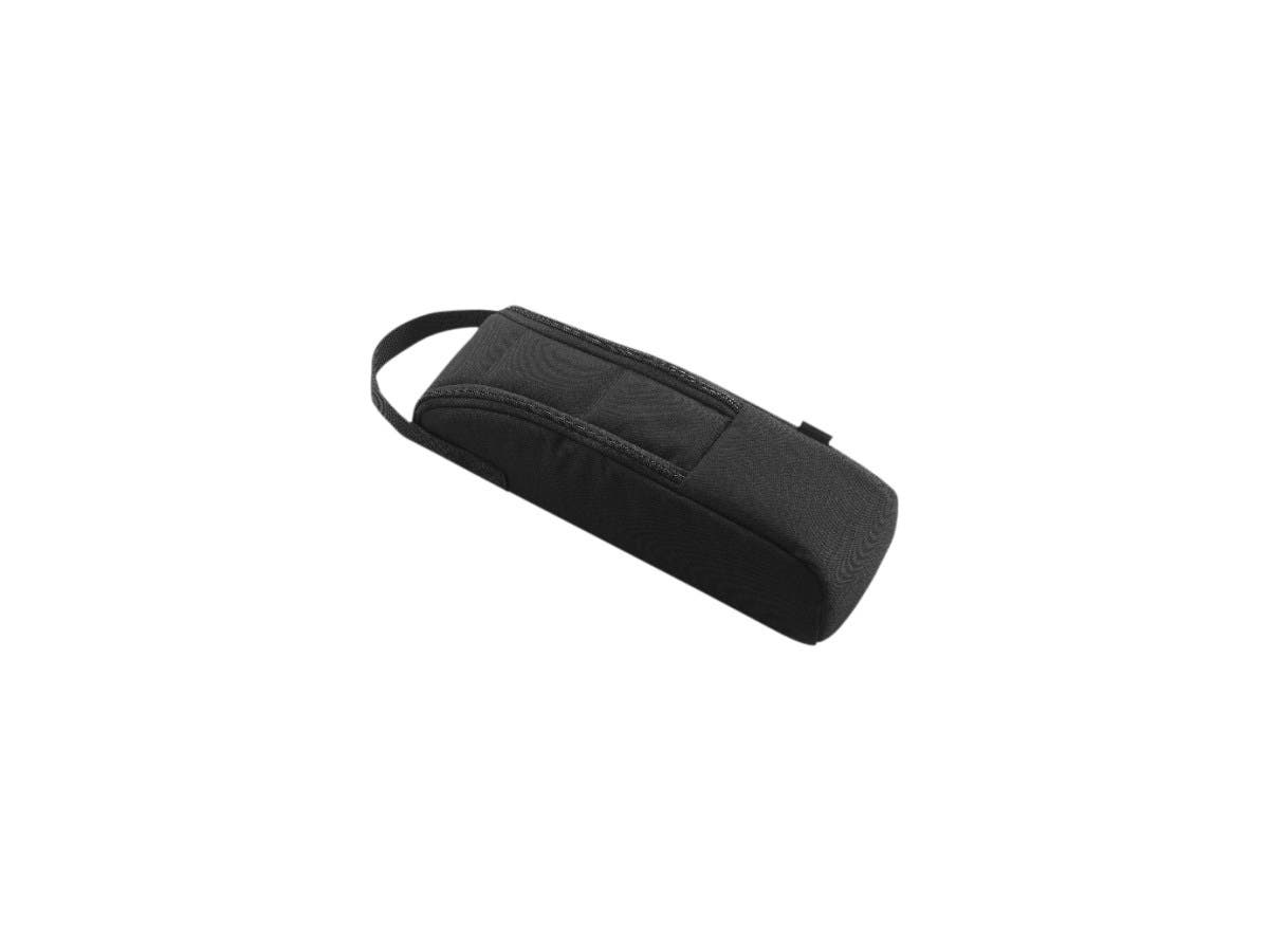 Canon Carrying Case for Portable Scanner-Large-Image-1