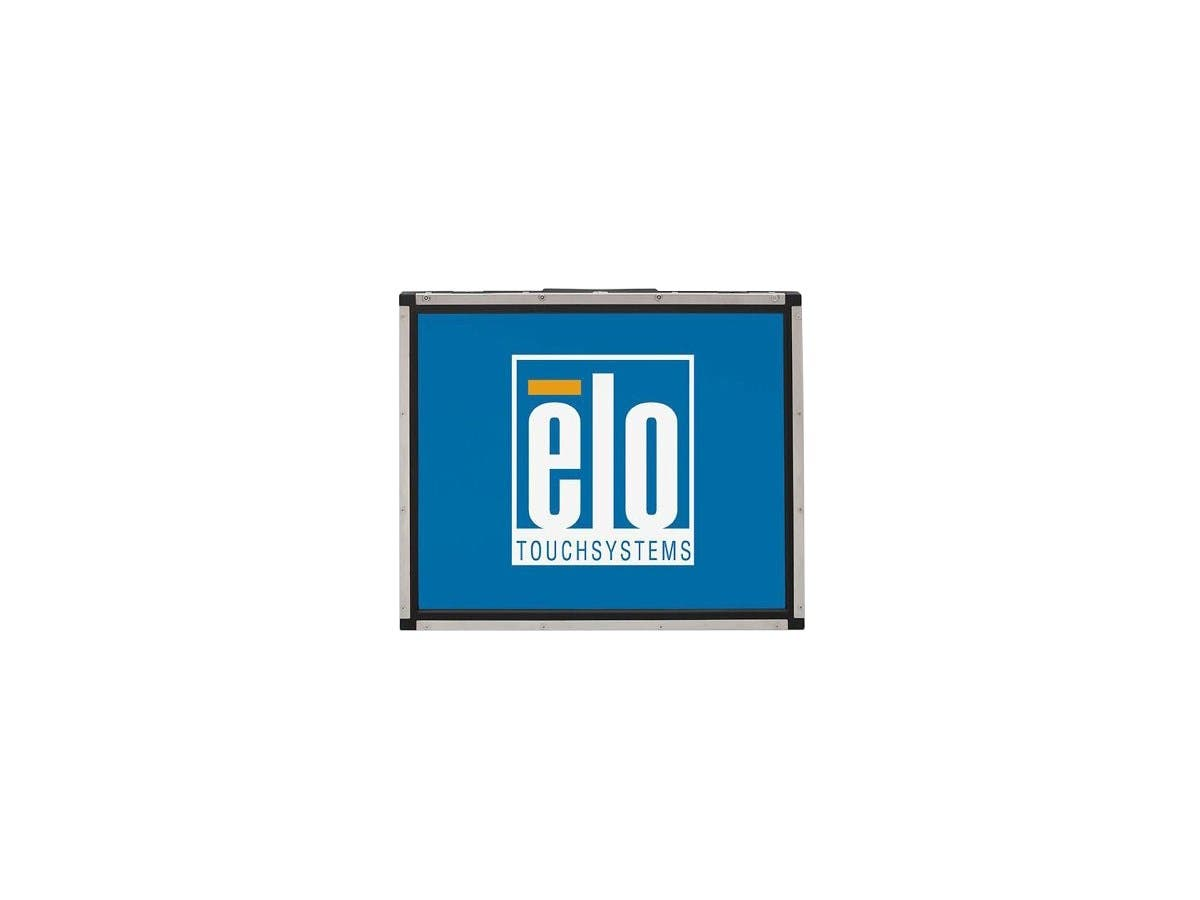 Elo Touch Solutions E945445 1939L Accutouch Usb/Ser Open- Frame W/O Pwr