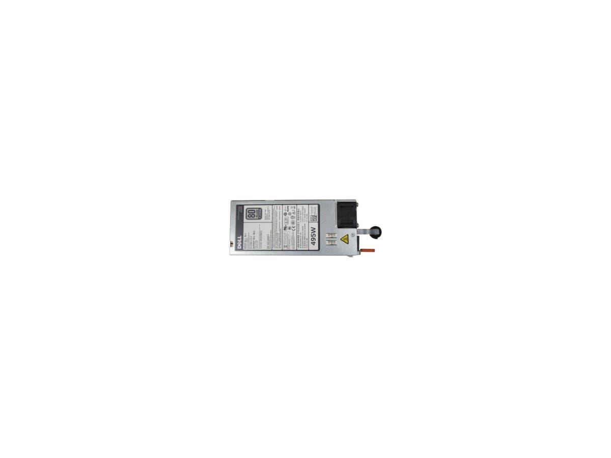 Dell 495-Watt Power Supply
