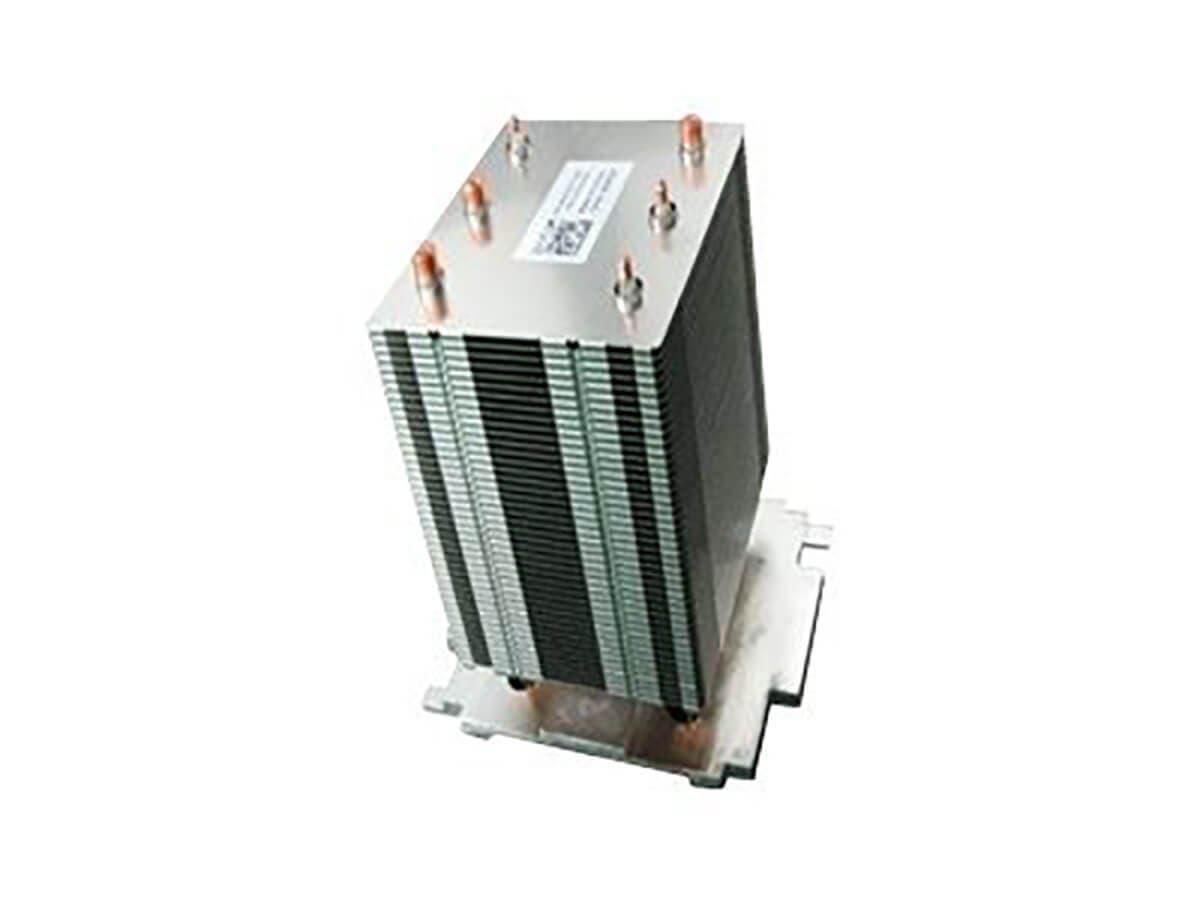 Dell 120W - Processor Heatsink - 412-AAFB -Large-Image-1