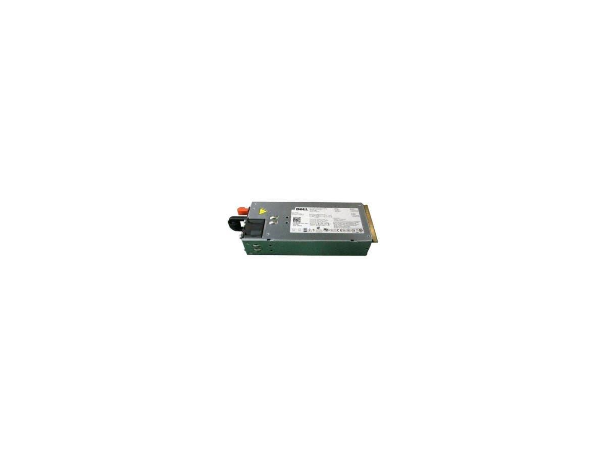 dell power module - 450-aebn - monoprice