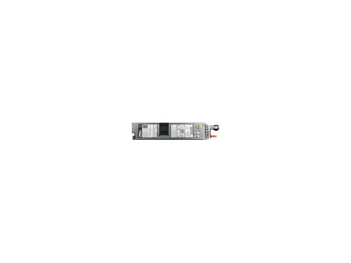 Dell 350-Watt Hot Plug Power Supply