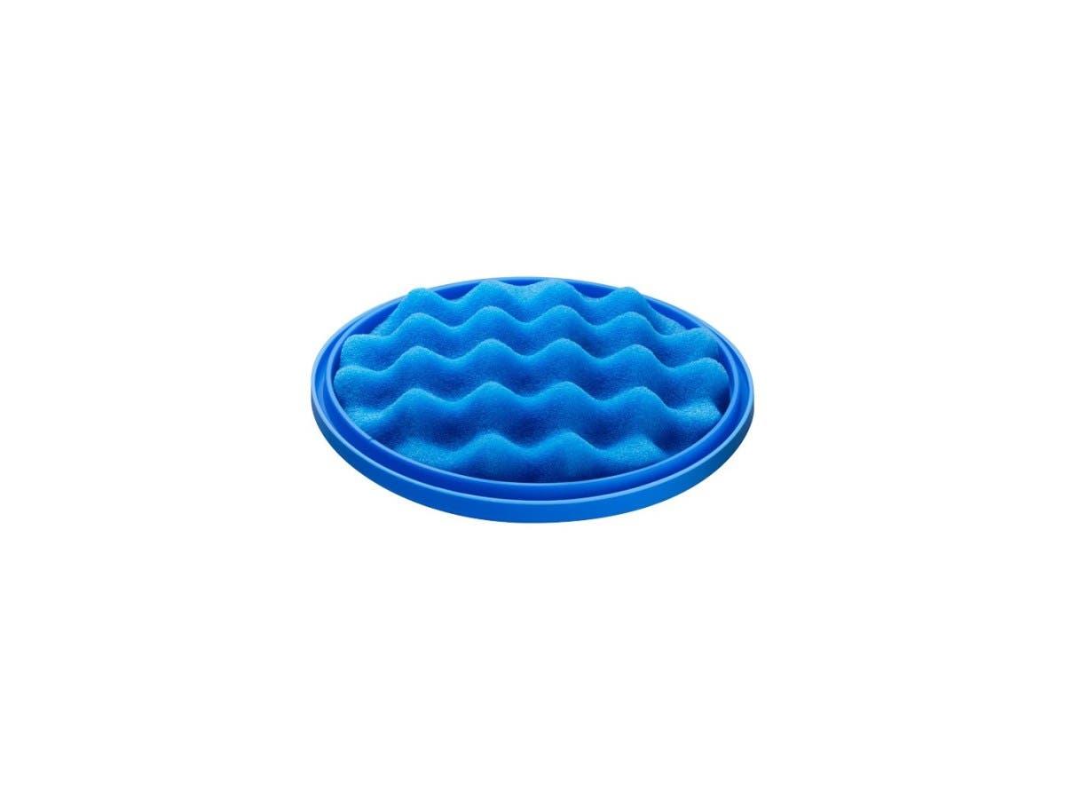 Samsung VM-50P Sponge Filter - Durable, Washable Filter