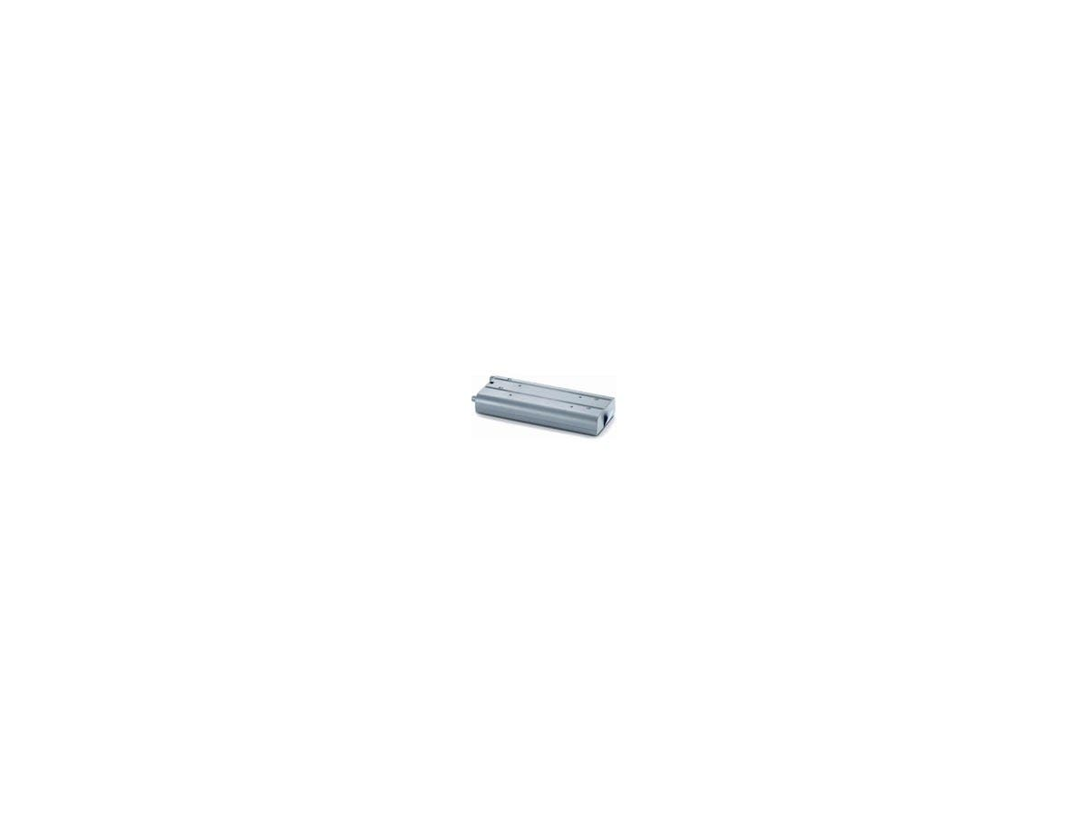 Panasonic CF-VZSU48U Lithium Ion Notebook Battery - Lithium Ion (Li-Ion) - 10.7V DC-Large-Image-1