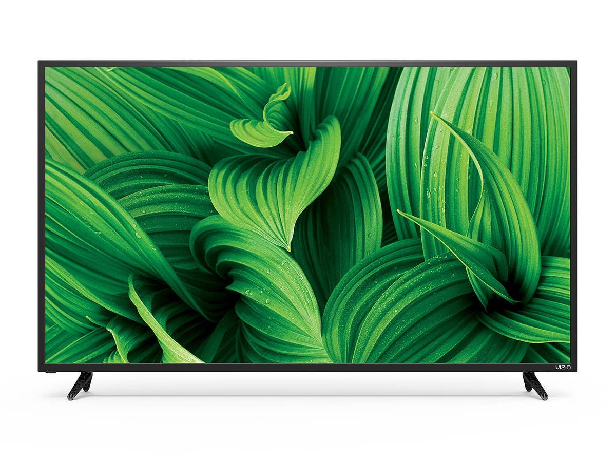 Vizio D55n-E2 55in 1080p LED TV