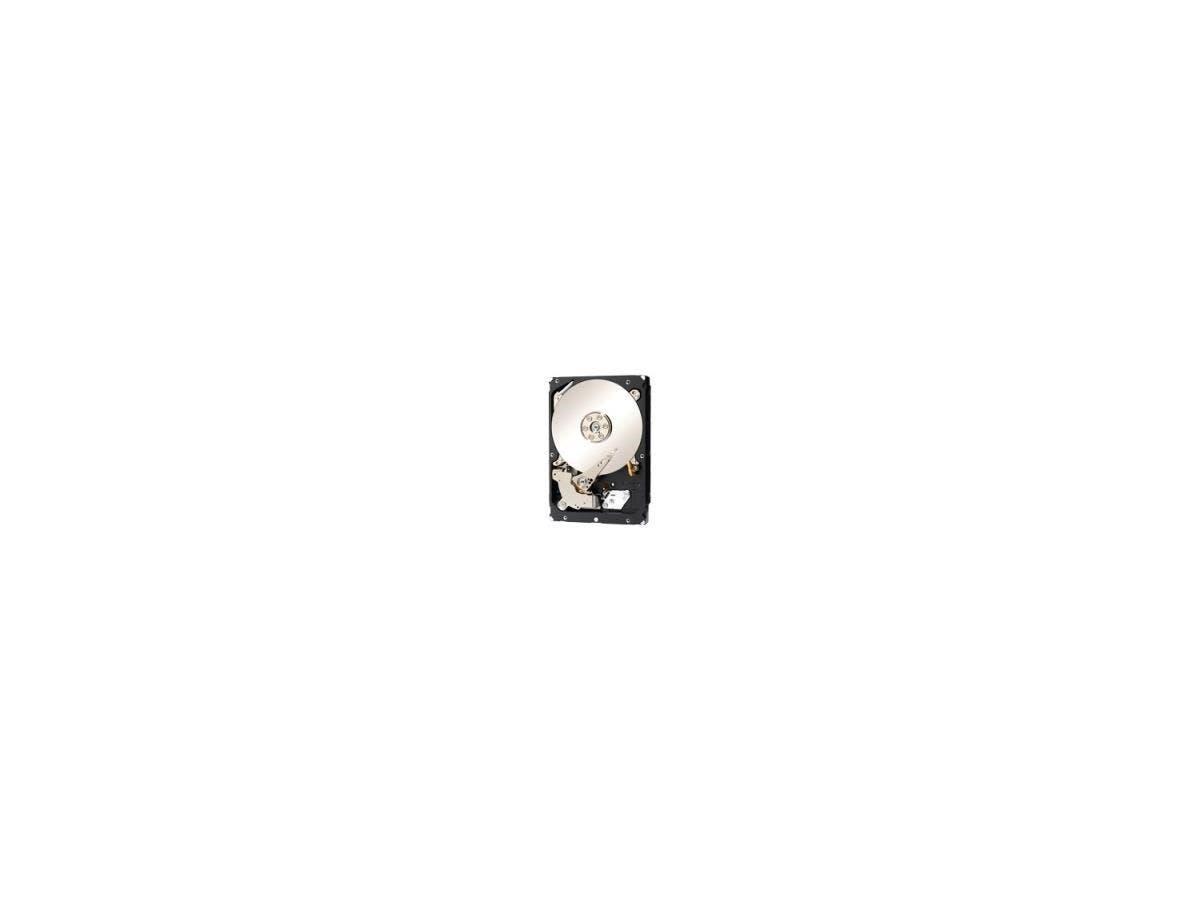 "Seagate - Constellation ES ST32000644NS 2 TB 3.5"" Internal Hard Drive - SATA - 7200rpm - 64 MB Buffer-Large-Image-1"