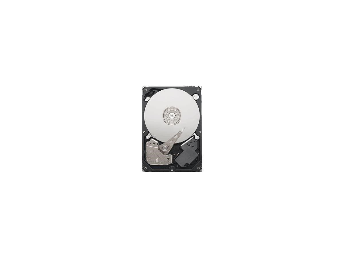 "Seagate ST1000VM002 1 TB 3.5"" Internal Hard Drive - SATA - 5900rpm - 64 MB Buffer-Large-Image-1"