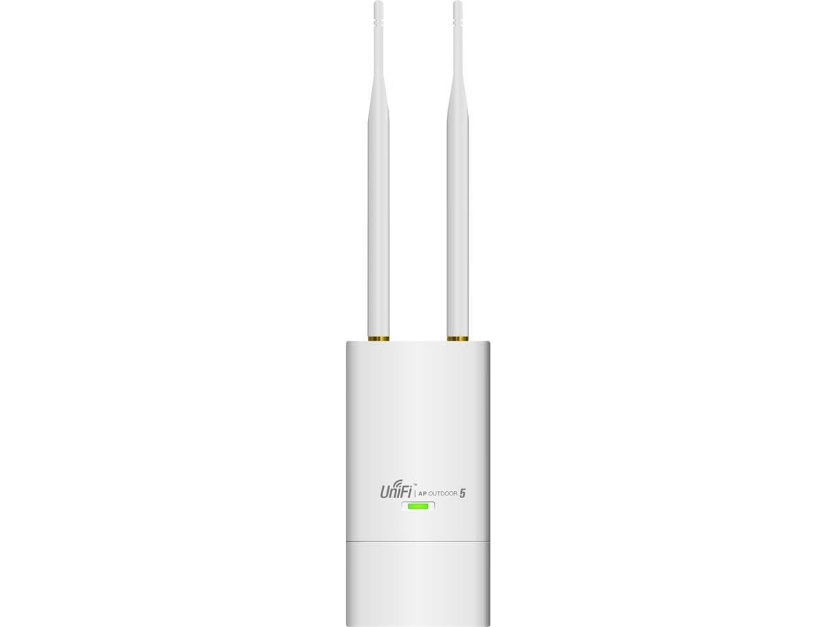 Ubiquiti Networks Unifi AP Outdoor 5Ghz (UAP-OUTDOOR-5(US))