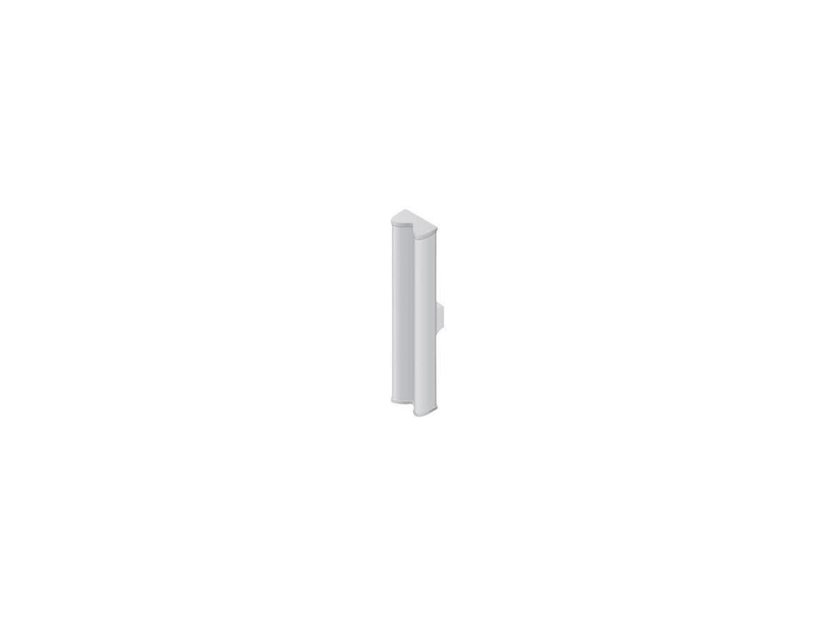 Ubiquiti AirMax Sector - Antenna (AM-2G15-120)-Large-Image-1
