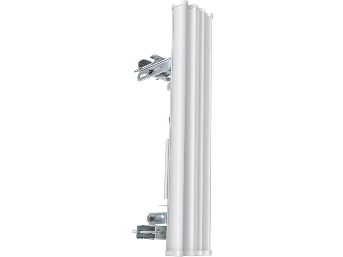 Ubiquiti AM-5G20-90 Airmax 5GHz 2x2 MIMO Base Station Sector Antenna-Large-Image-1