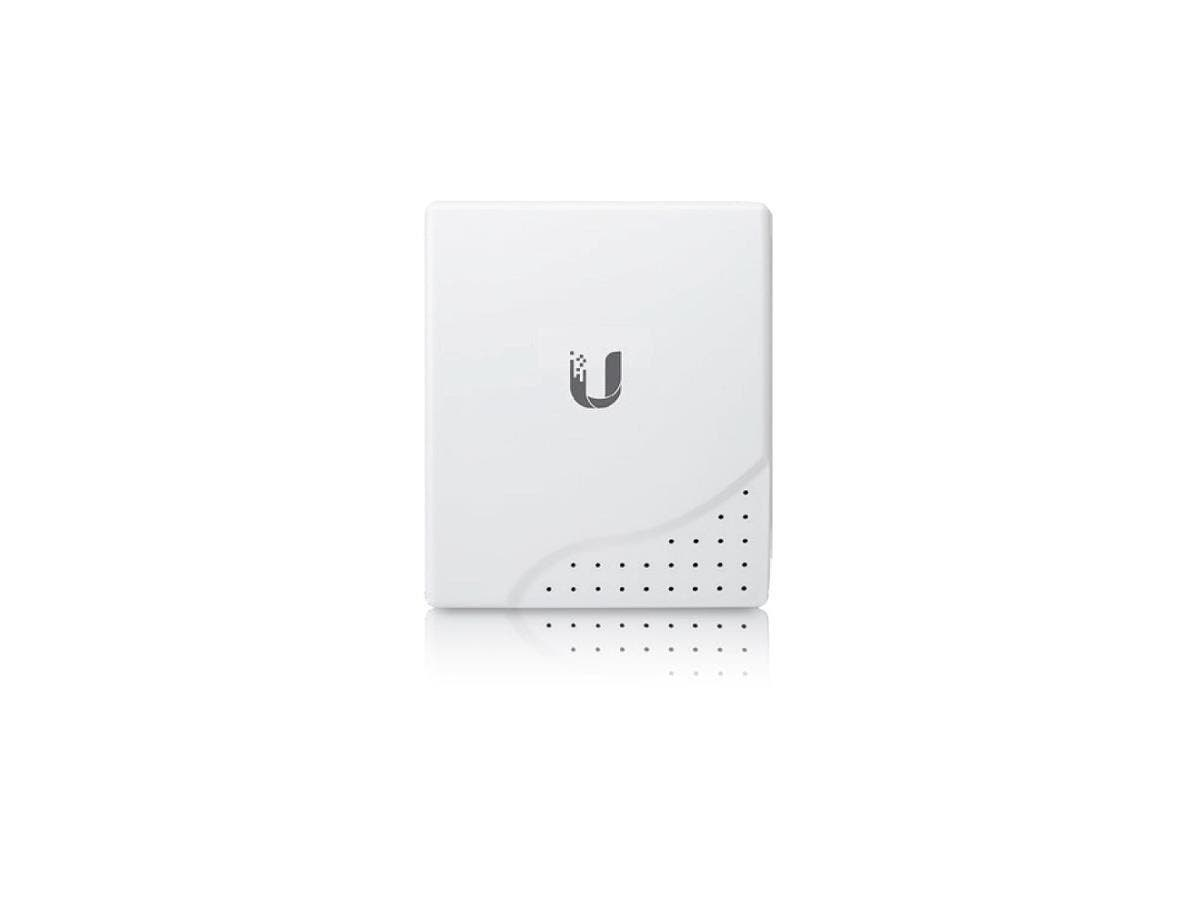 Ubiquiti Temperature Sensor - ±
