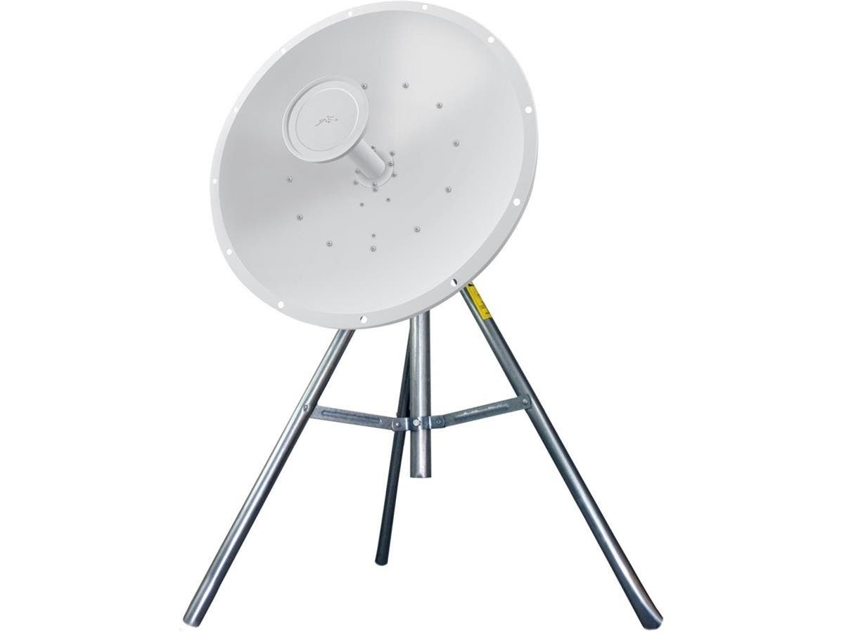 Ubiquiti RocketDish Antenna (RD-5G31-AC)-Large-Image-1