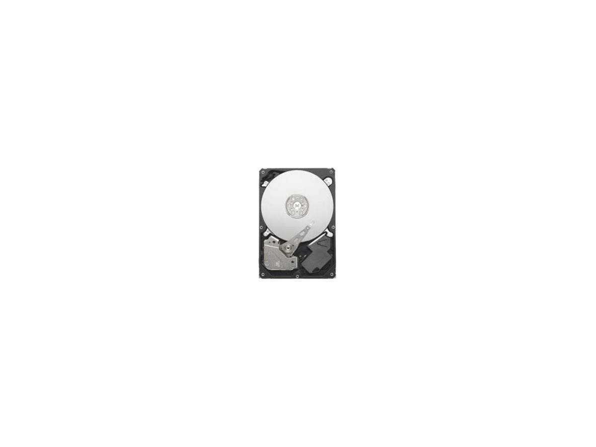 "Seagate ST4000VM000 4 TB 3.5"" Internal Hard Drive - SATA - 5900rpm - 64 MB Buffer"