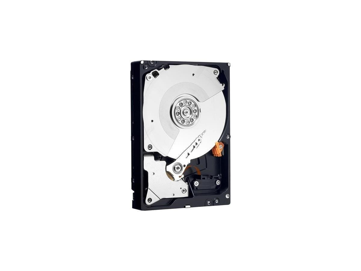 Western Digital RE4 WD5003ABYX 500GB SATA2 7200rpm 64MB Enterprise Hard Drive 3.5 Inch