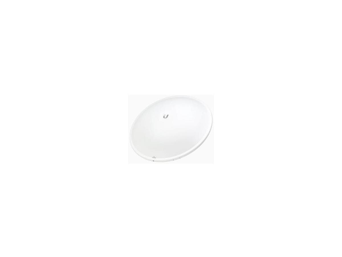 Ubiquiti PBE-M2-400 PowerBeam M2 18dBi 2.4GHz airMAX 400mm 20km+ PoE Antenna x 5 Pack-Large-Image-1