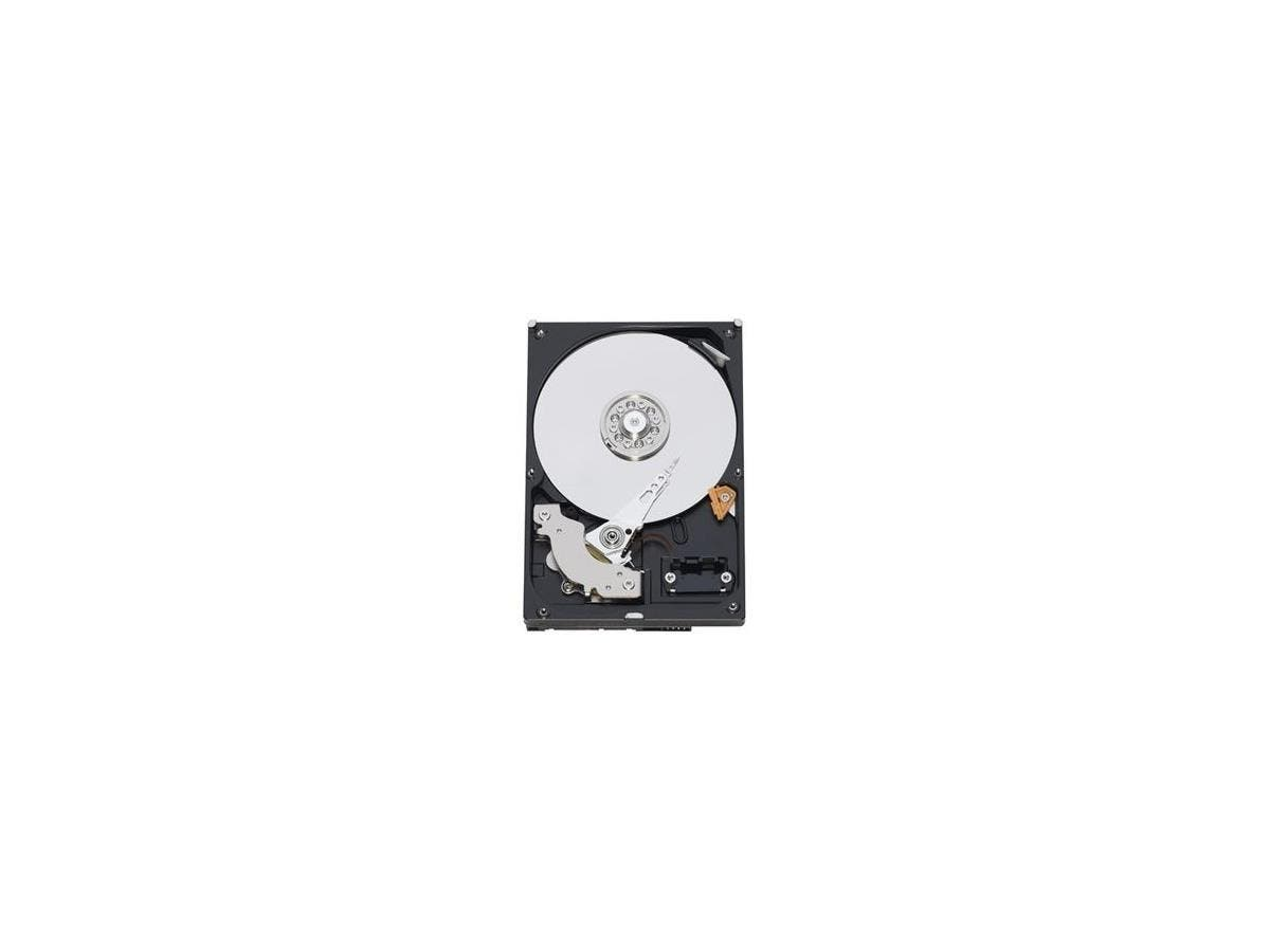 "WD RE3 WD2502ABYS 250 GB 3.5"" Internal Hard Drive - SATA - 7200rpm - 16 MB Buffer - Hot Swappable - Bulk"