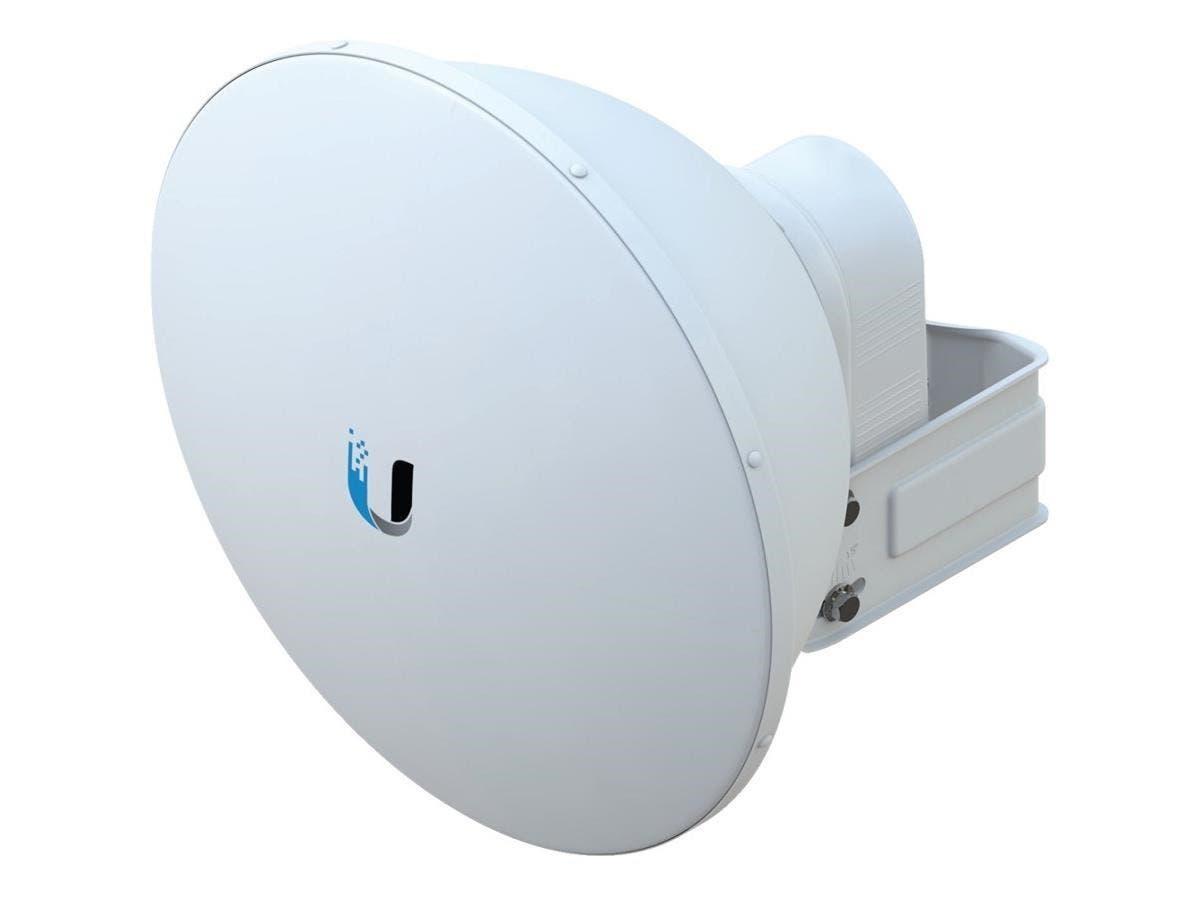 Ubiquiti Networks Antenna AF-5G23-S45-Large-Image-1